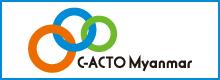 C-ACTO Myanmar